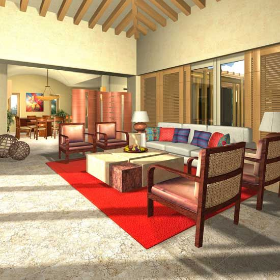 Mexican home decorating ideas home ideas for the future for Mexican home decorations