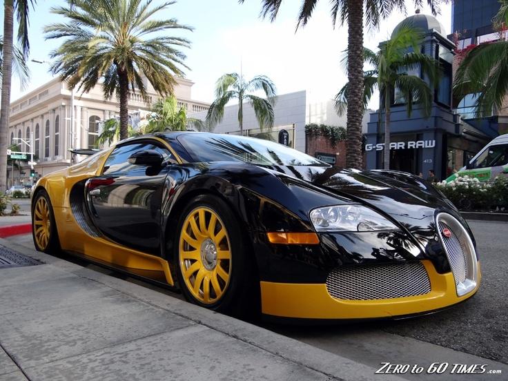 2 million dollar car bugatti veyron 16 4. Black Bedroom Furniture Sets. Home Design Ideas