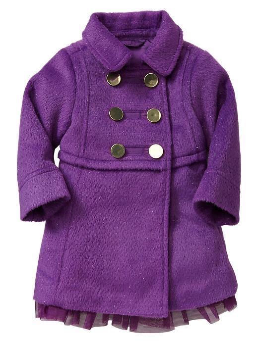 Similiar Gap Toddler Girl Coats Keywords