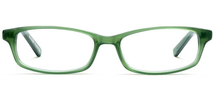 Glasses Frames Green : Nedwin Summer Green Eyeglasses Accessorize Pinterest