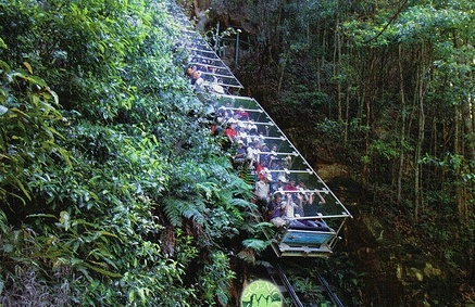 blue mountain singles Discover blue mountains attractions, places to see & activities explore fun things to do around blue mountains, katoomba & wentworth falls and its surrounds.