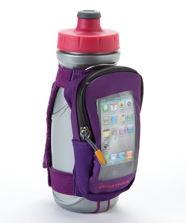 Purple quickview hydration bottle stuff i want pinterest