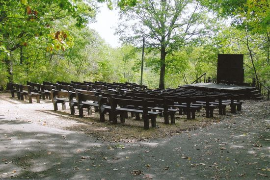 governor dodge state park amphitheatre i can hear the bells the we. Cars Review. Best American Auto & Cars Review