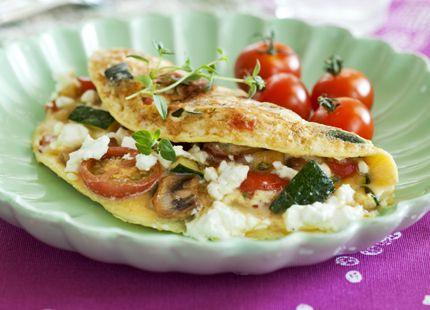 food recipes food recipes under 300 calories