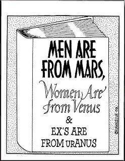 quotes men are from mars - photo #31