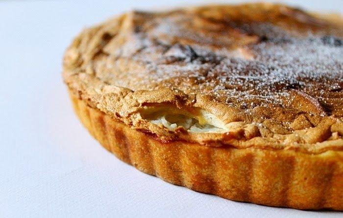 All Butter Pie Crust | Pies | Pinterest