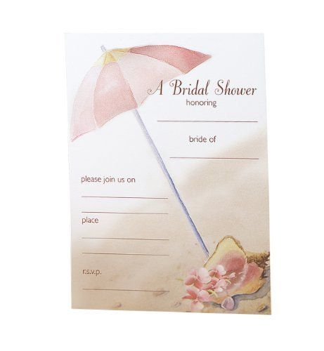 Pin by chico beser on health personal care pinterest for Bridal shower fill in invitations