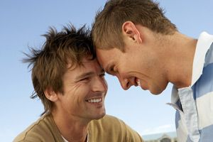 Gay matchmaking sites