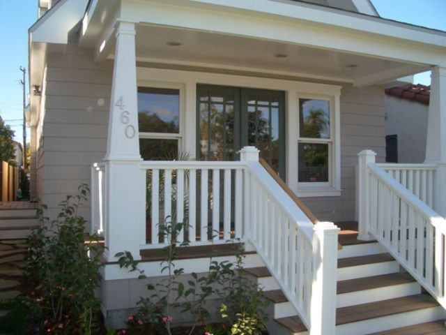 Front porch ideas goodies pinterest Front porch ideas