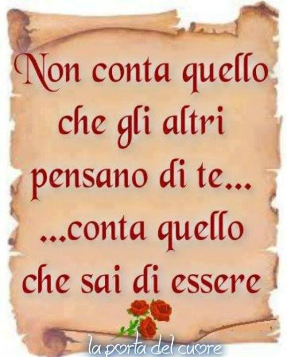 Italian Phrases And Quotes. QuotesGram