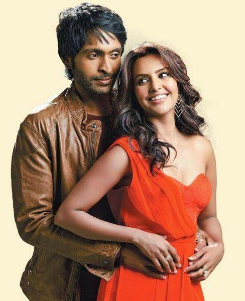 nambi movie vikram prabu priya anand pictures gallery g tamil