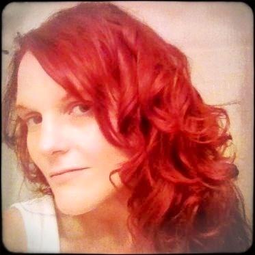 Curls sponge rollers Chocolate brown hairstyles