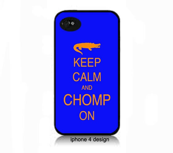 ... On Design Iphone 4/4s case by IPhone4Design, | iphone | Pinterest
