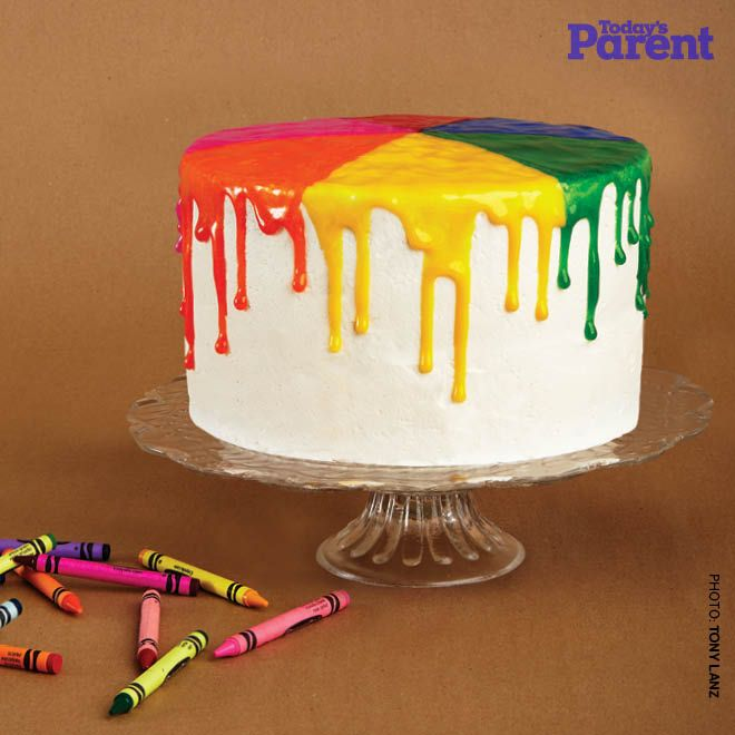 Cake Icing Ideas Birthday : 2013-11(November)Birthdays Birthday Party Ideas Pinterest