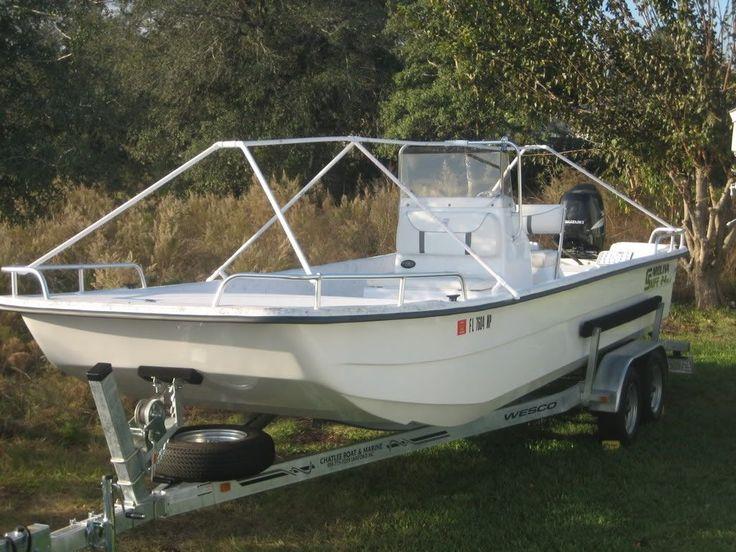 ... Homemade PVC Boat Cover Frame. on homemade pvc pontoon boat plans
