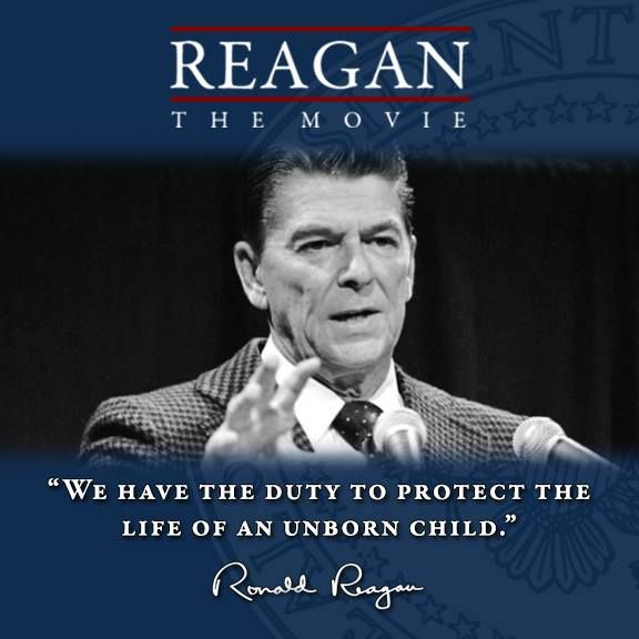 the success of ronald wilson reagan Amazoncom: ronald reagan: the power of conviction and the success of his presidency (9780813390475): peter wallison: books.