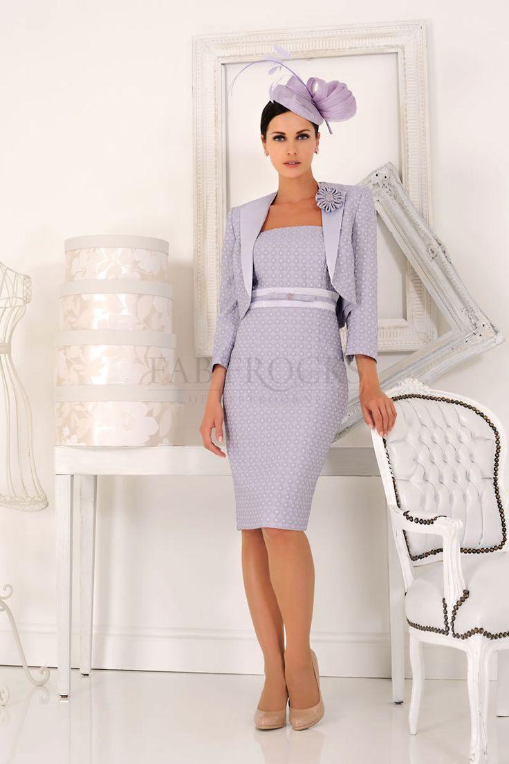 plus size dresses uk stores images