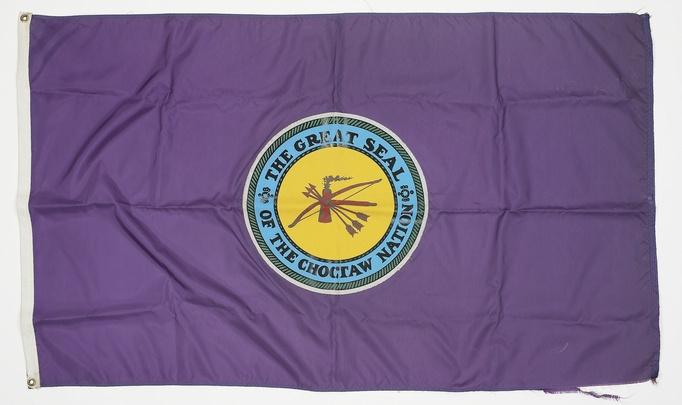 flag day btn