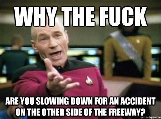 OOOOH this annoys me!!