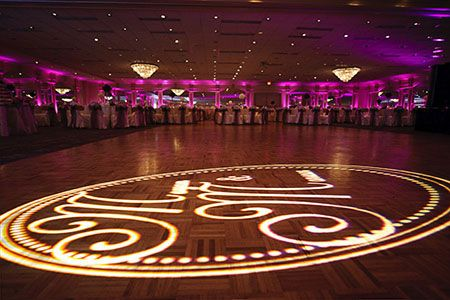 Image gallery elc monogram for Dance floor synonym