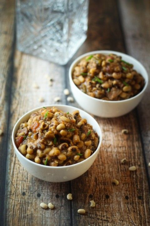 black eyed pea casserole black eyed pea burgers smoky black eyed peas ...