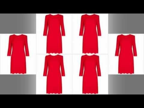 ... Dresses with Sleeves for women over 50   Women over 50 Style Tips a