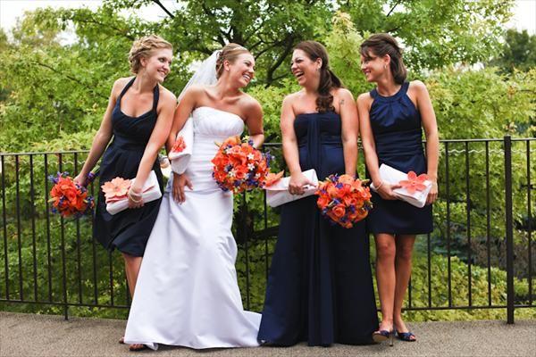 davids bridal marine