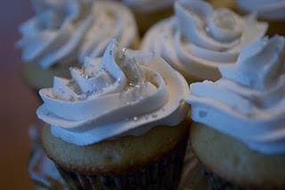 Rick's Special Buttercream Frosting | Cake Decorating | Pinterest