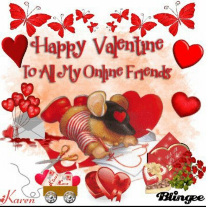 online valentines day games for preschoolers