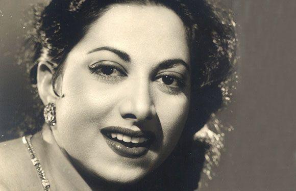 Indian Bollywood Actress Faces