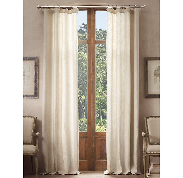Nylon Shower Curtain Liner Pier 1 Sheer Curtains