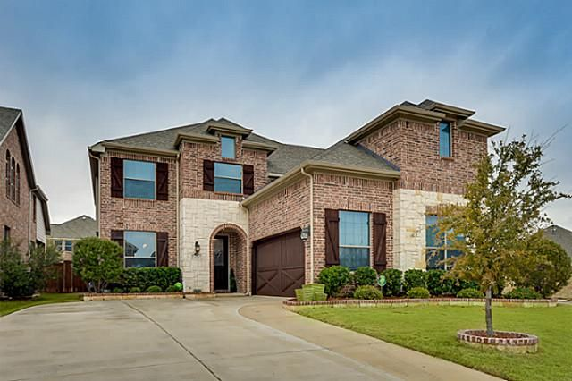 pin by kevin rhodes on homes for sale in keller tx