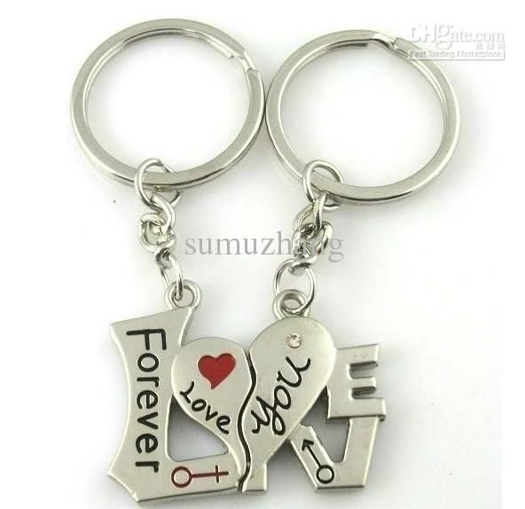 valentine's day wholesale items uk