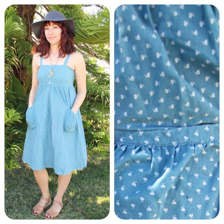 Plus Size Vintage Pin Up Clothing & Dresses Unique Vintage