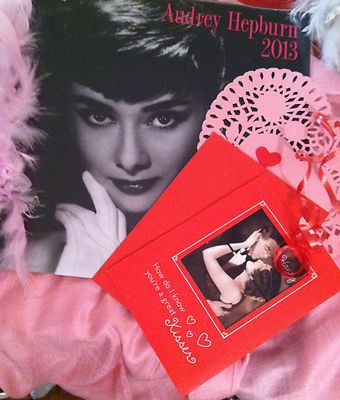 valentine's day tab marilyn manson