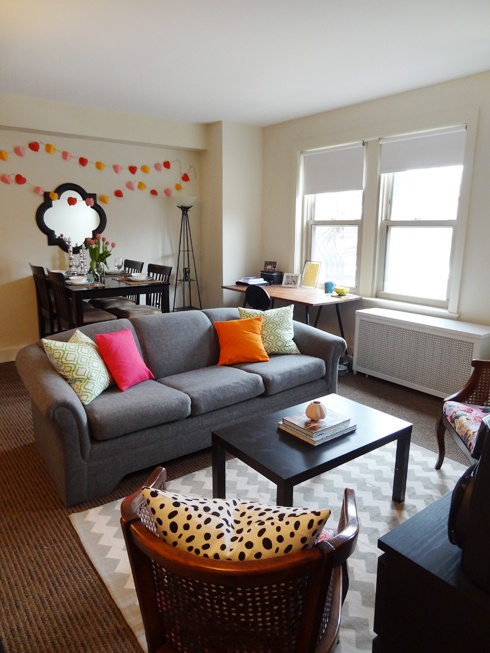 Cute Apartment Favorite Places Spaces Pinterest