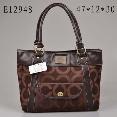 Small Handbags: April 2014