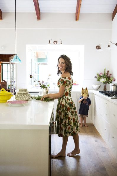 Ruthie Sommers Alluring Of Ruthie Sommers Kitchen Photos