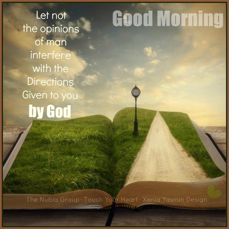 Good Morning Quotes Allah : Good morning islam pinterest
