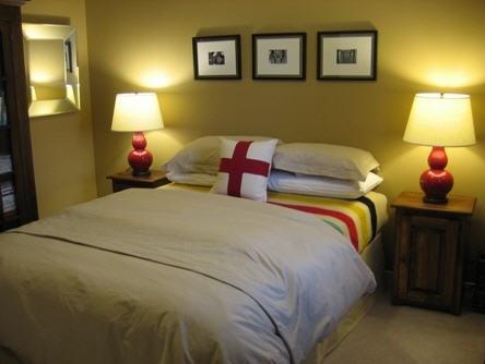 basement bedroom ideas only in my dreams pinterest