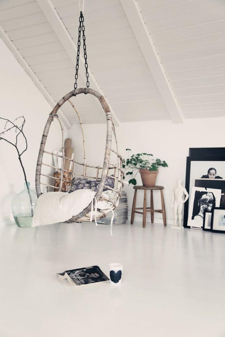 Blogg för Krickelin | Lovely Life
