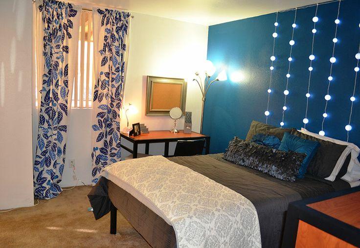bed room love Tucson, Arizona