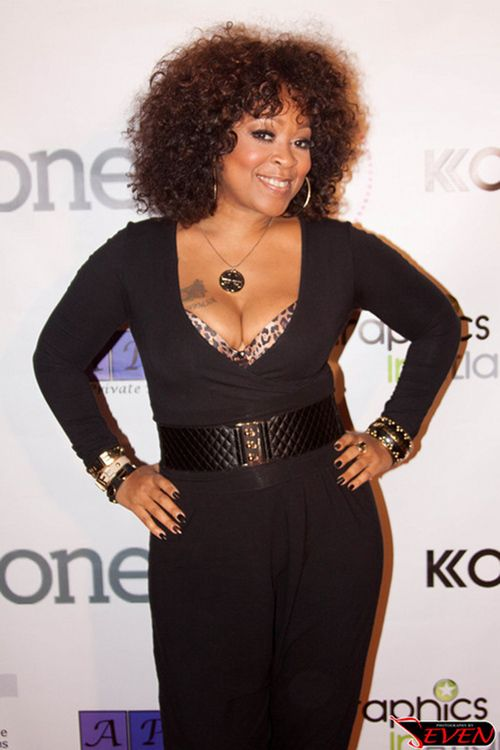 angie stone weight lose 2015