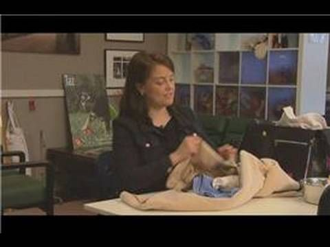 Watch How to Feed Orphaned Newborn Puppies video