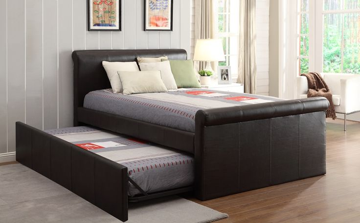 Pin by Jerome s Furniture on Kids to Teens