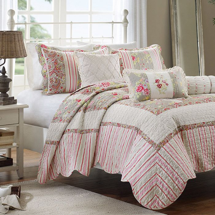 feminine bedding 28 images feminine bedding sets