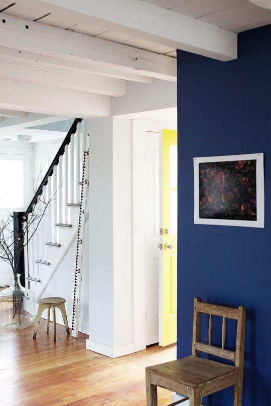 benjamin moore aura paint review good housekeeping 2015 personal. Black Bedroom Furniture Sets. Home Design Ideas