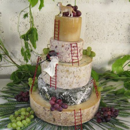 Wedding_Cheese_Tower_6.jpg (450×450)