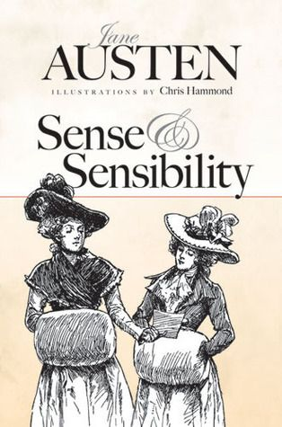 jane austen sense and sensibility essay