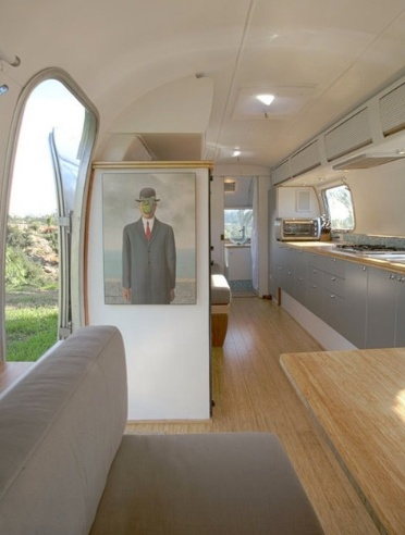 Perfect 25 Best Ideas About Motorhome Interior On Pinterest  Camper Interior Campe